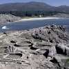 Cultura inviste preto de 72.000 euros nas labores de recuperación e conservación