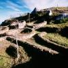 Castro de Castromao/ Foto Turismo de Galicia