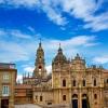 Foto Turismo de Galicia