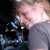 A cineasta francesa Claire Simon