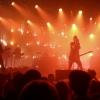 Galicia axilizará a organización de eventos e concertos