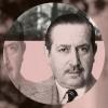 I Concurso de Micropoemas José García Nieto