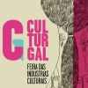 Culturgal 2014