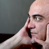 O curso estará a cargo do especialista en teatro físico e clown Emilio Goyanes | Foto web CDG