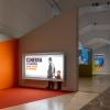 """Exposición """"Cinema e emocións"""""""