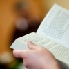 Feiras do Libro de Galicia | Viveiro