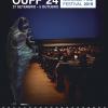 Festival de Cine Internacional de Ourense
