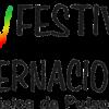 Festival Internacional de Pulso e Púa Cidade de Cristal