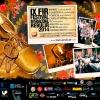 IX Edición do Festival Rebulir