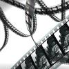 Axudas de 175.000 euros a doce proxectos audiovisuais en galego, en fase de desenvolvemento