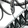 Axudas de 145.000 euros a novos talentos audiovisuais galegos