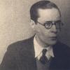 Francisco Luis Bernárdez