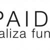Fundación Paideia Galiza