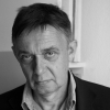 O cineasta alemán Heinz Emigholz