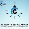 'pitching I+P. Ideas para producir'