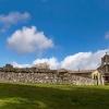 A Xunta licita as obras para reparar os danos provocados polo paso do tempo na igrexa de Ventosa cun importe de 50.000€