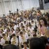 III Festival de Bandas Infantís e Xuvenís de Galicia