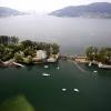 Illa de San Simón, declarada Ben de Interese Cultural