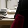 O Diario Oficial de Galicia publica hoxe a listaxe de beneficiarios que desempeñarán o seu labor durante seis meses no Sistema de Arquivos de Galicia e nos servizos centrais da Consellería de Cultura e Turismo