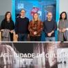 segundo 'Obradoiro de Novela Cidade da Cultura', tras o éxito de acollida da primeira edición
