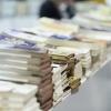 A Xunta de Galicia destina preto de 1,2M€ para impulsar actividades vencelladas ao sector da libro
