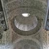 O obradoiro de música antiga celebrarase no mosteiro de Sobrado dos Monxes