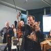 A formación de Rogelio Groba ofrecerá o 7 de outubro ás 18,30 horas no Museo Centro Gaiás o concerto 'Miúda clásica'