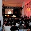 A Cidade da Cultura acolle as charlas TEDxGalicia