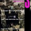 Cartel do programa 'Danza 3'