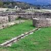 El yacimiento, que se incluiría en la categoría de zona arqueológica, presenta un gran valor histórico y arqueológico