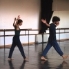 Cultura e Educación inicia a execución do programa de residencias artísticas do Centro Coreográfico Galego coa obra 'Hibridology'