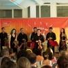 La Orquesta de Cámara Galega