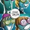 Cinemas de Galicia