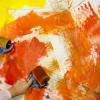 O CGAC programa un conxunto de actividades dirixidas a diferentes públicos arredor das artistas emerxentes, o cinema documental, a música contemporánea, talleres creativos para cativos e un mercado de nadal, que se desenvolverán ao longo do mes de decembro