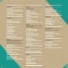 Calendario do Libro e da Lectura de Galicia do 2015