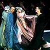 'Romeo e Xulieta'