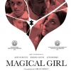 """Magical Girl"""