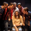 'Jauría', de Kamikaze Teatro