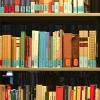 Libros en andeis