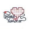 Entrega dos premios Lingua de namorar