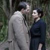 A nova carteleira de Cinemas de Galicia leva a Bueu sete producións galegas e internacionais