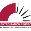 Logo Centro Ramón Piñeiro para a Investigación en Humanidades