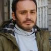 Manoel Carrete