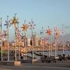 Mar del Plata   Imaxe: Ente Municipal de Turismo de Mar del Plata www.turismomardelplata.gov.ar