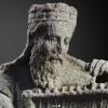 Estatuas Mestre Mateo BIC