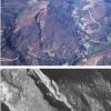 Voando o pasado. Fotografía aérea e arqueoloxía en Galicia