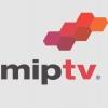 Presenza galega no principal mercado internacional para os contidos dixitais e televisivos