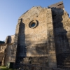 Mosteiro de Carboeiro | Imaxe: Turismo.gal
