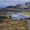 Xeodestino Ría de Muros-Noia