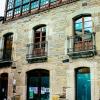 O Museo MARCA de Cacabelos, que acollerá algunhas das sesións